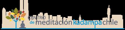 Meditar en Chile