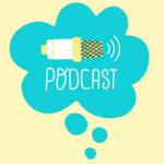 podcast2222222